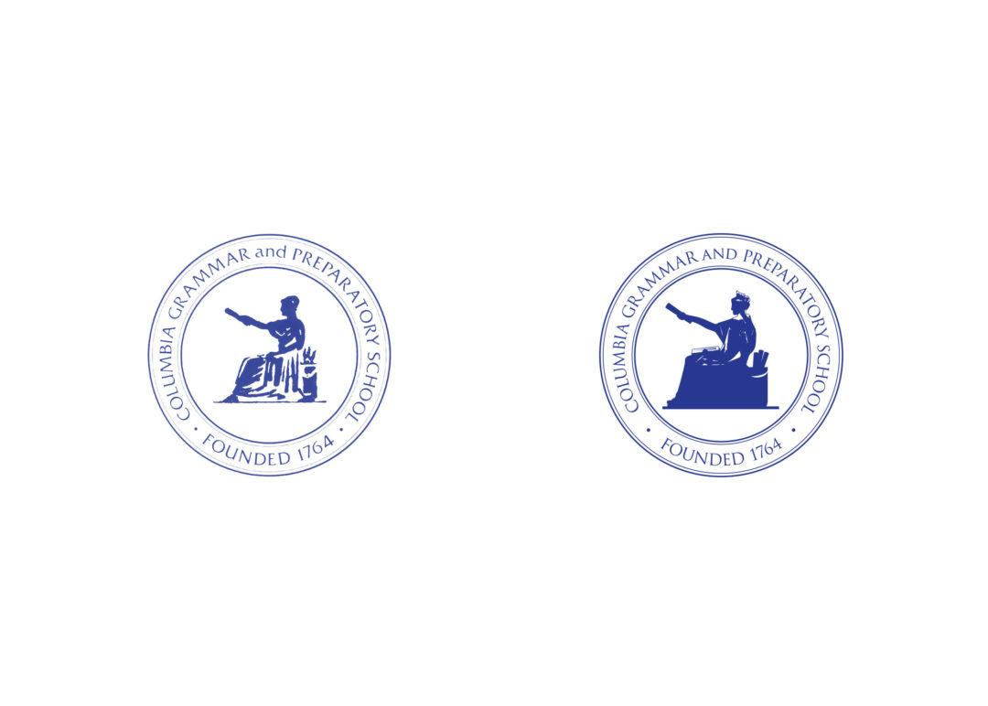 Columbia Grammar and Preparatory School 1